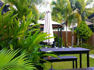 Cairns - Trinity Beach - Vacation Rental