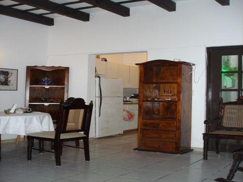 OLD SAN JUAN-CALLE CALETA DE LAS MONJAS 5