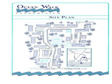 1,2 AND 3 BEDROOM UNITS.  2 POOLS,VILLAGE AREA.  OCEAN WALK RESORT