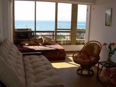 Inexpensive Margarita Island Vacation Rental