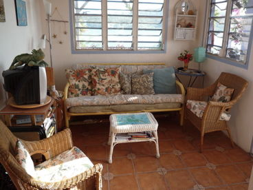 Casa SuMarco