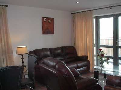 Falcon Self Catering Cork  Ireland