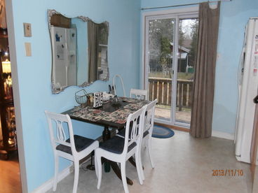 Elizas Cottage, 3 Bedroom Bungalow