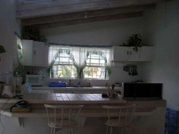 LaToyas Vacation Home Rental
