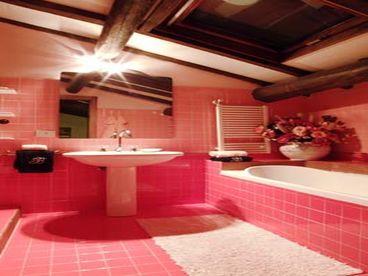 Farmhouse Montecatini Tuscany