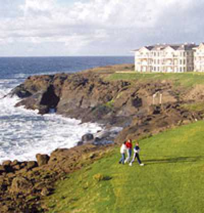 OCEANFRONT Summer Worldmark Depoe Bay Oregon Condo Vacation Rentals