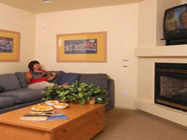 Worldmark Marina Dunes Monterey Summer Condo Vacation Rentals