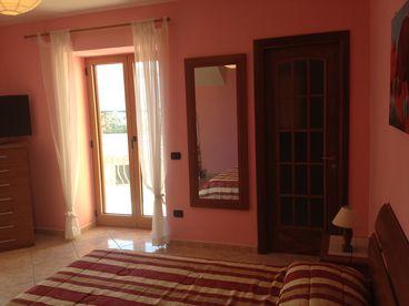Villa Bebe GUEST HOUSE - Bebe 2