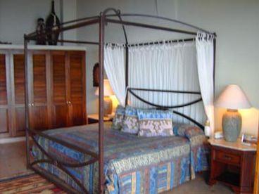 Villa Sirena- The Magic Of  Puerto Vallarta