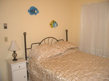 Charming beach house Rambler Sleeps 10