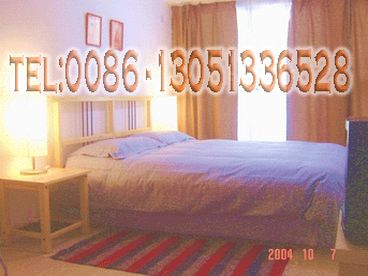 Studios, daily short term vacationa rental in central Beijing, CNY190 per night