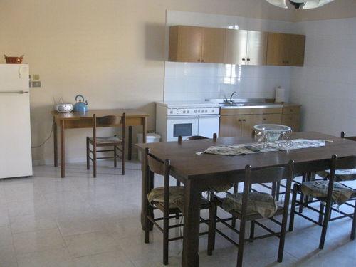 Apartment Gelsomini