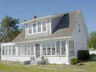 Biddeford Pool Maine Vacation Rentals By Vr411