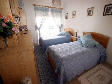 Apartment Gandarinha 2 50230