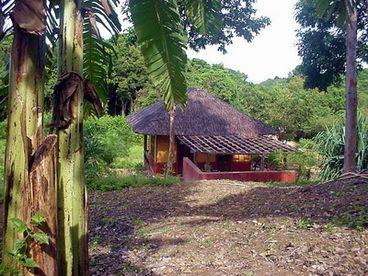 kantiang bay house