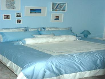 Bahamas DeBora's Dreamscape