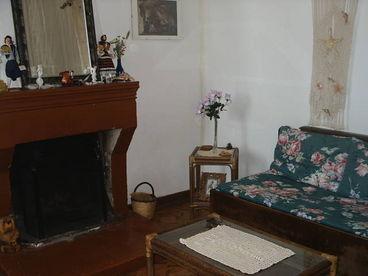 Villa Douvris
