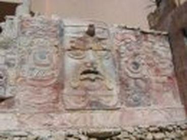 Condo Maya, Beachfront-Quinta del Sol 118. visit condo-maya.com