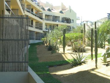 La Costa Condominium on Mayan Palace Golf Course
