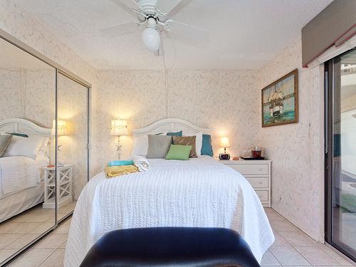 Vilano Beach Paradise Ocean House with pool