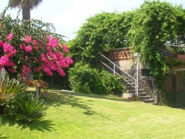 Villa Guardia