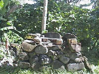 #1 Kaimu Bay