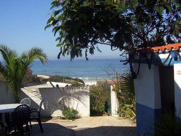 Nazare, Silver coast Villa!