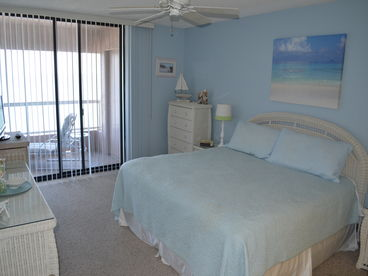 Clearwater Beach Florida Vacation Home Rentals by VR411