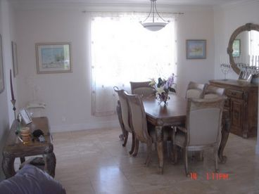 Grand Bahama Island Luxury Waterfront Home Freeport/Lucaya
