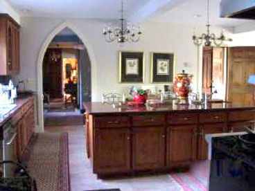 SPECTACULAR 6 bed 5 bath HISTORIC Home 5 WB F/Ps