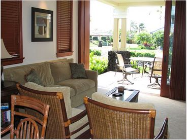 Sale Sale Sale  Best value in Waikoloa Beach Resort.  Kolea 11A