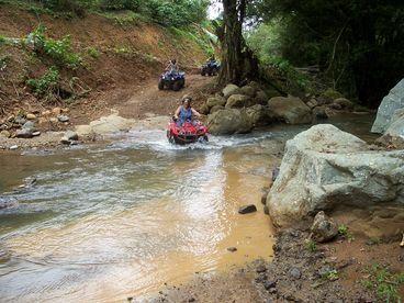 Coronado Tres Rios
