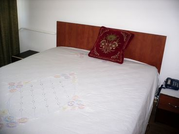 Elegant 1 Bedroom Apartment Downtown Bucharest