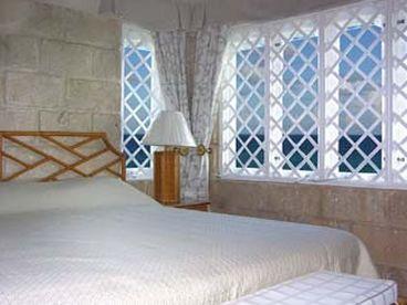 Dreamaway Villa