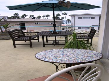 *AT PIER* Weekly- June-July-August- $1,450 and $1,750-btwn Disneylan/SanDiego