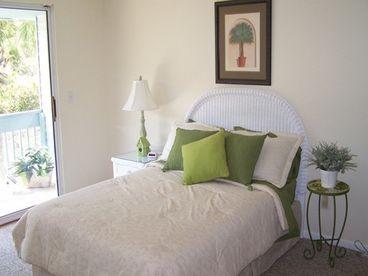 $99/night and up - Amelia Island Ocean Condo 3BR/2BA North Beach Great Location