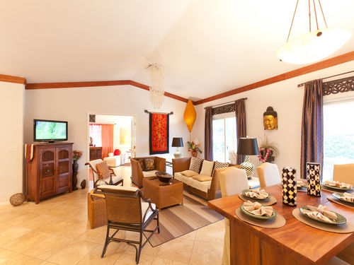 View SALE 425 June ends Sunday Lahaina