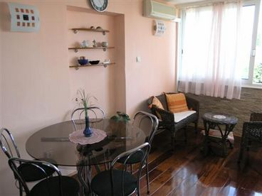 Apartment SPALATO  SPLIT