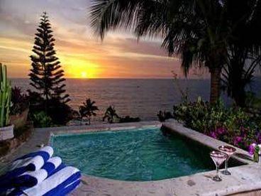 View Casa Ensueo  Absolutely Amazing