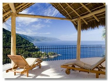 View Villa Suzannah  Luxurious Villa