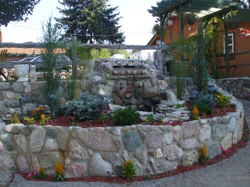 Crooked Lake Resort & Bait Shop
