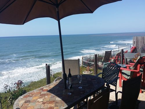 View Great Beach House Retreat Oceanfront