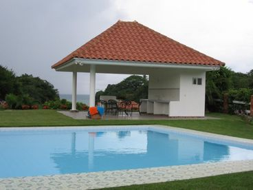 Casa Pacifica Panama
