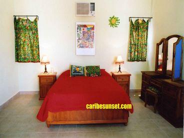Casa Amor...Cozumel Vacation Rental