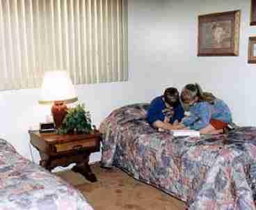 Oceanfront Single Family House