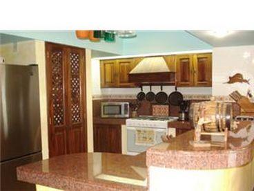 Casa Vista de Yates - La Cruz de Huanacaxtle -- VIEW POOL