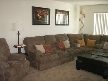 Pismo Beach Oceano Dunes Vacation Rentals