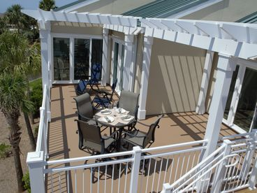 BEST BEACH & GOLF ACCESS ON SEABROOK ISLAND!