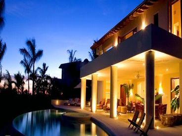 View Villa Paraiso  Luxury and Privacy