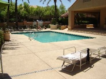 LASVEGAS/2BDRM CONDO3mi frStrip$150 per night-Already Booked until Dec 2013